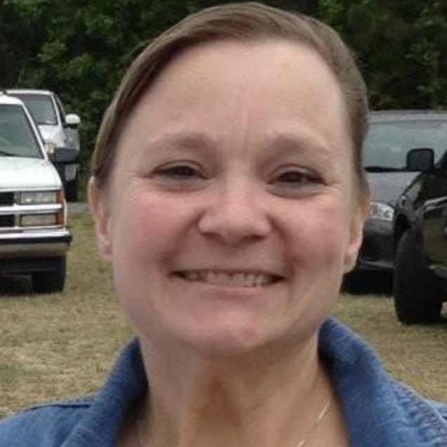 Sue Sprencel's Profile Photo