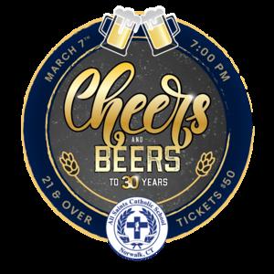 ASCS_Cheers-n-Beers_Logos_012420-01.png