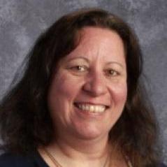 Annemarie Francis's Profile Photo