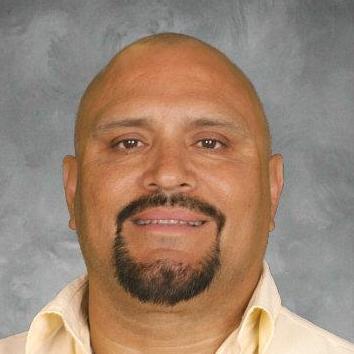 Gerardo Salazar's Profile Photo