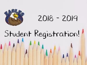 JRW Registration