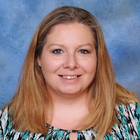 Kristi Lyon's Profile Photo