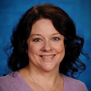 Tara Wilson's Profile Photo