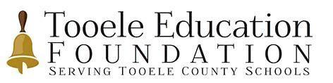 Tooele Education Foundation