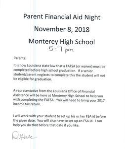 Parent finaicial aid night.jpg