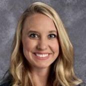Melinda McGlasson's Profile Photo