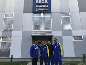 Centro de Entrenaimiento Boca Junior _ Casa Amarilla[1].jpg