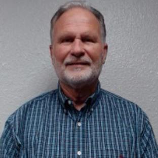 Douglas Evick's Profile Photo