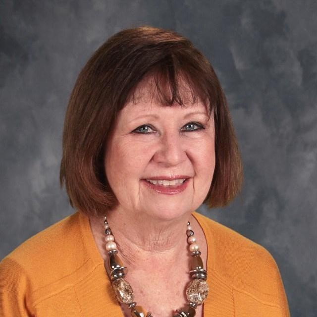 Cheryl Cofer's Profile Photo