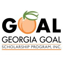 Georgia goal