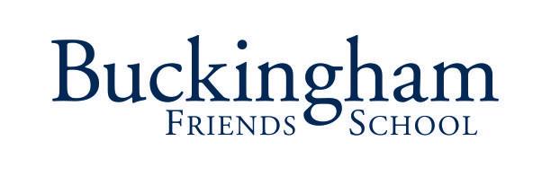 Buckingham Friends School