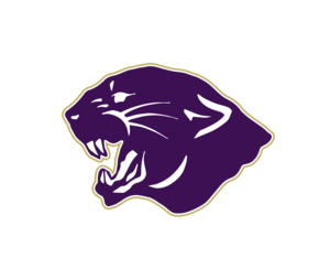 Panther with Gold Outline.png