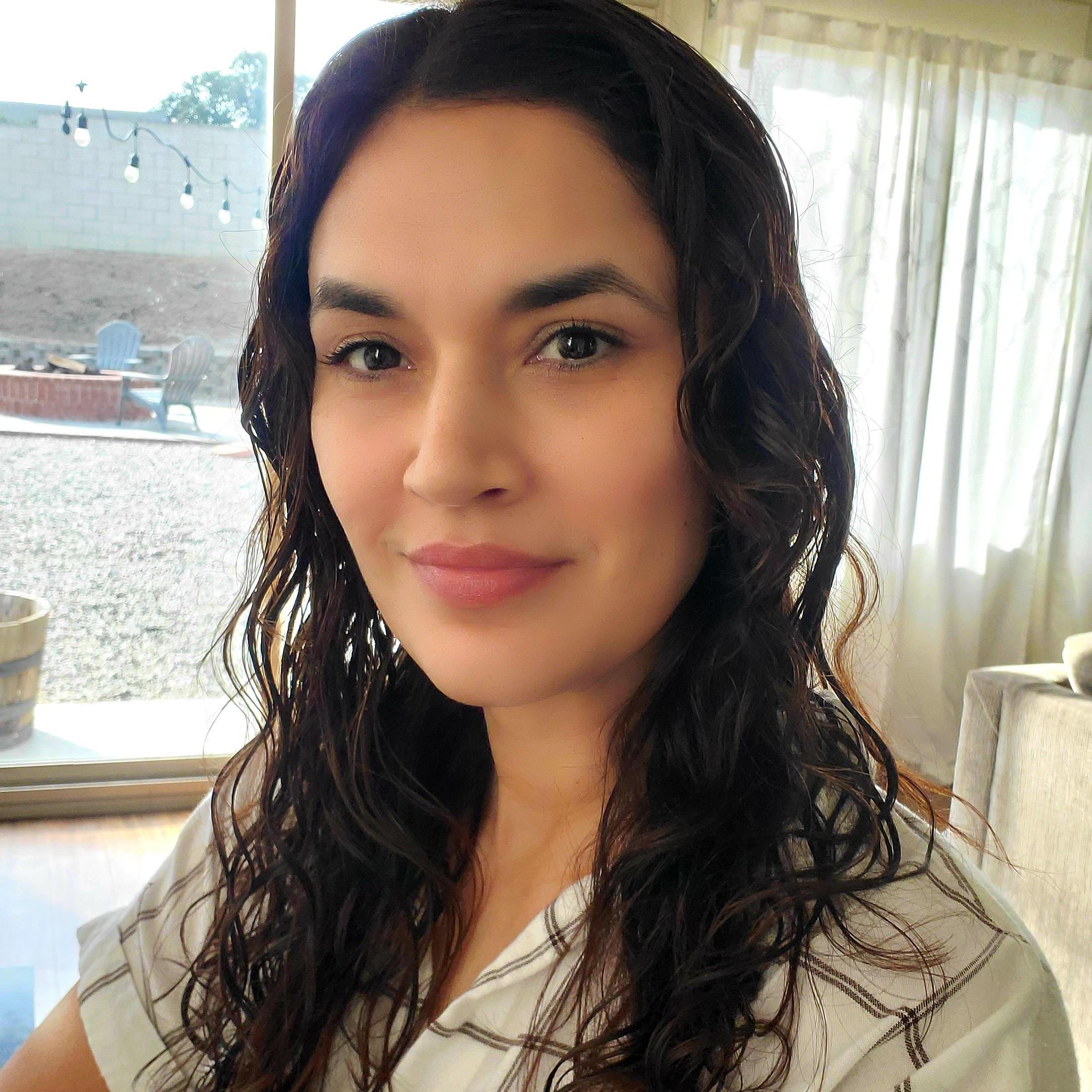 Rachel Gaumot's Profile Photo
