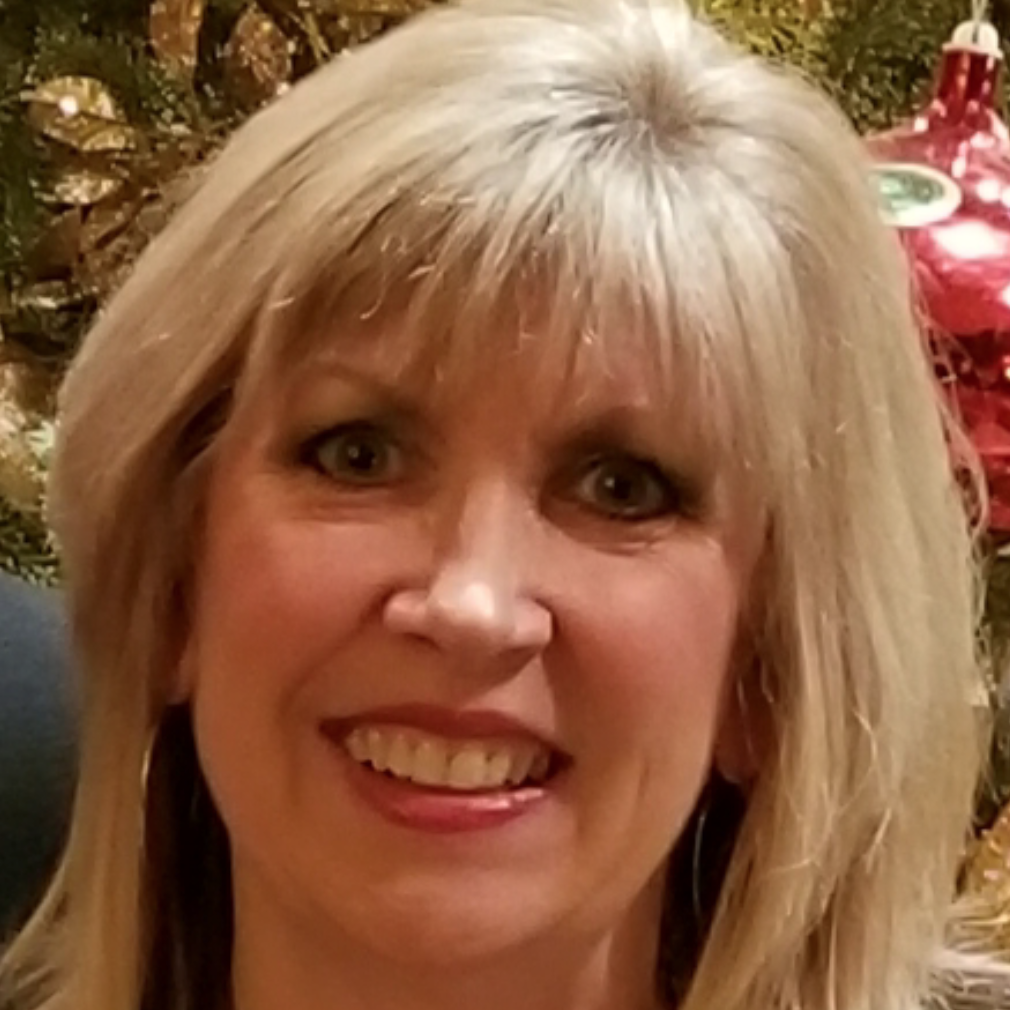 Cheryl Fortner's Profile Photo