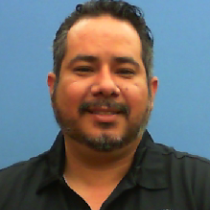 andres gonzalez's Profile Photo
