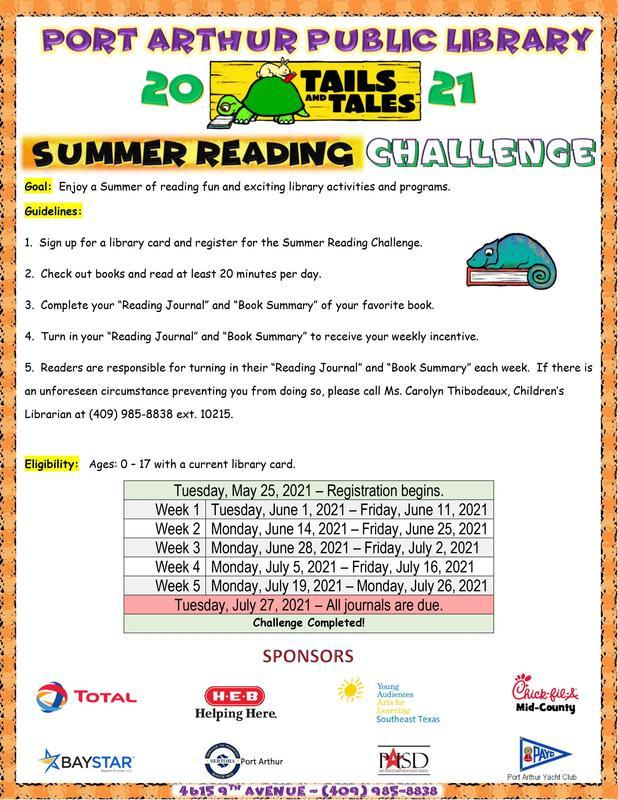 summer reading.jpg