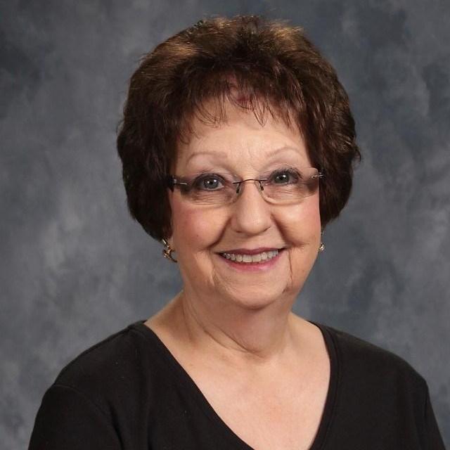 Karen Smock's Profile Photo