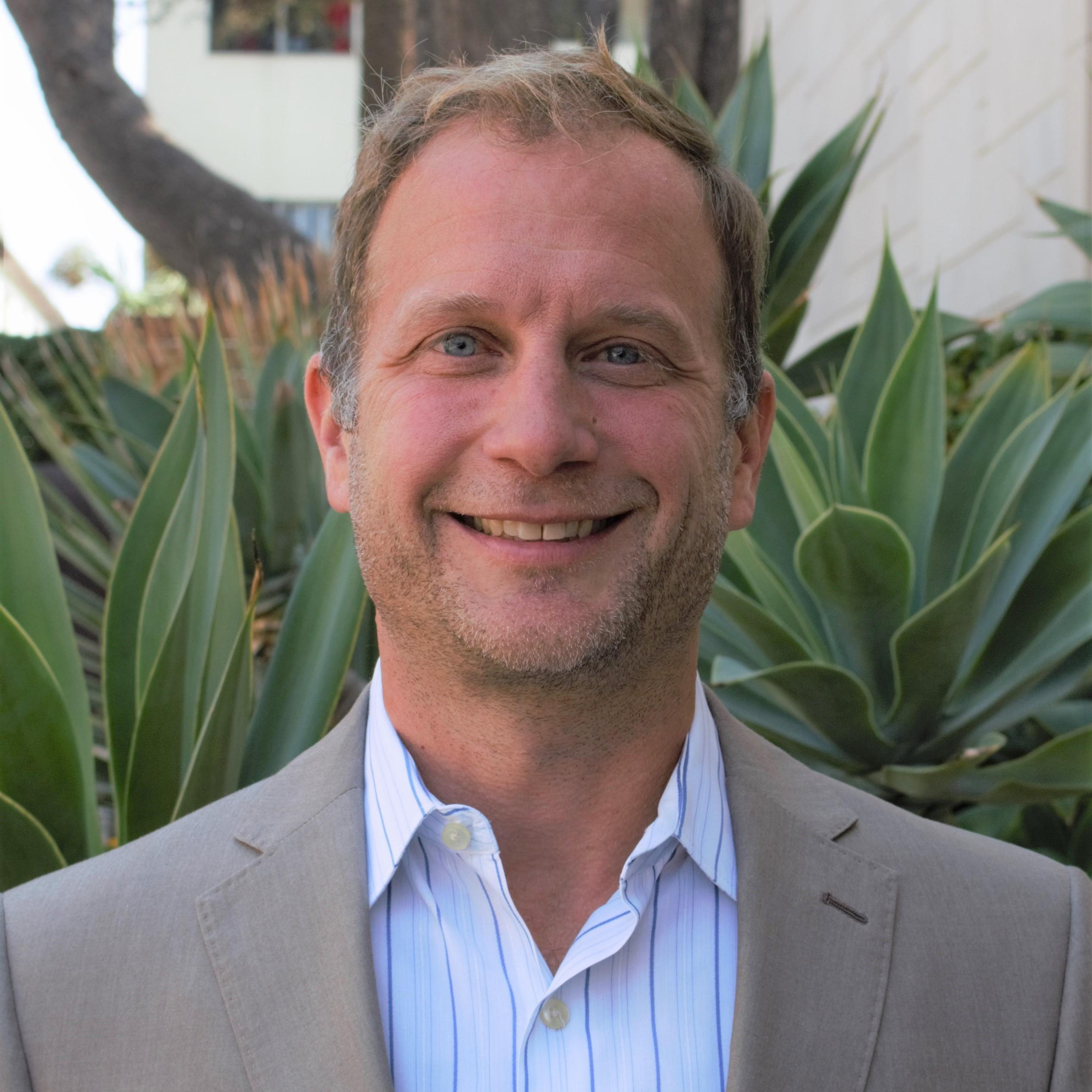 Philip Dansart's Profile Photo