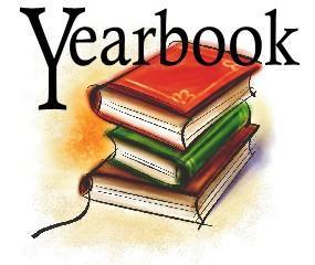yearbooks thumbnail