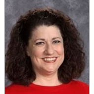 Haleigh Jones's Profile Photo