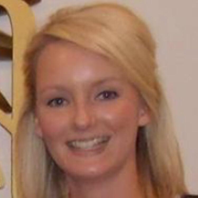 Heather Stefani's Profile Photo