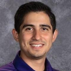 Omar Medina's Profile Photo