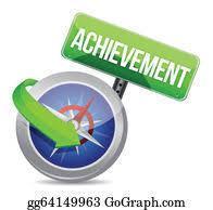 Anderson Schools Achievement Report Thumbnail Image