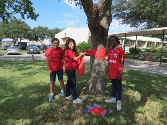 Red Ribbon Week Images