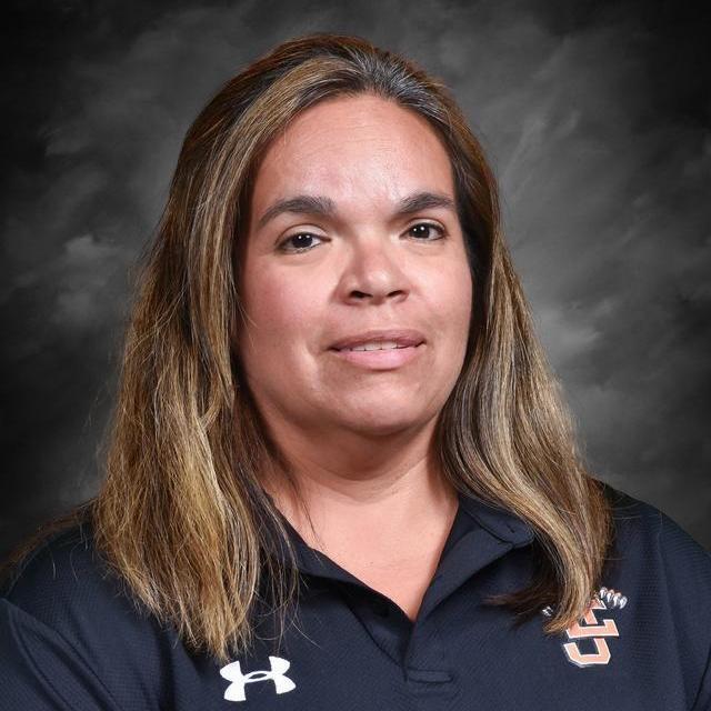 Vanessa Tafoya's Profile Photo