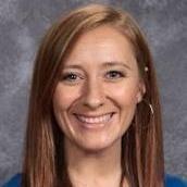 Madison Straub's Profile Photo