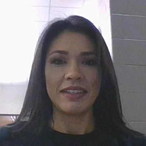 Jessica Mora's Profile Photo