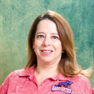 Myrna Lopez's Profile Photo