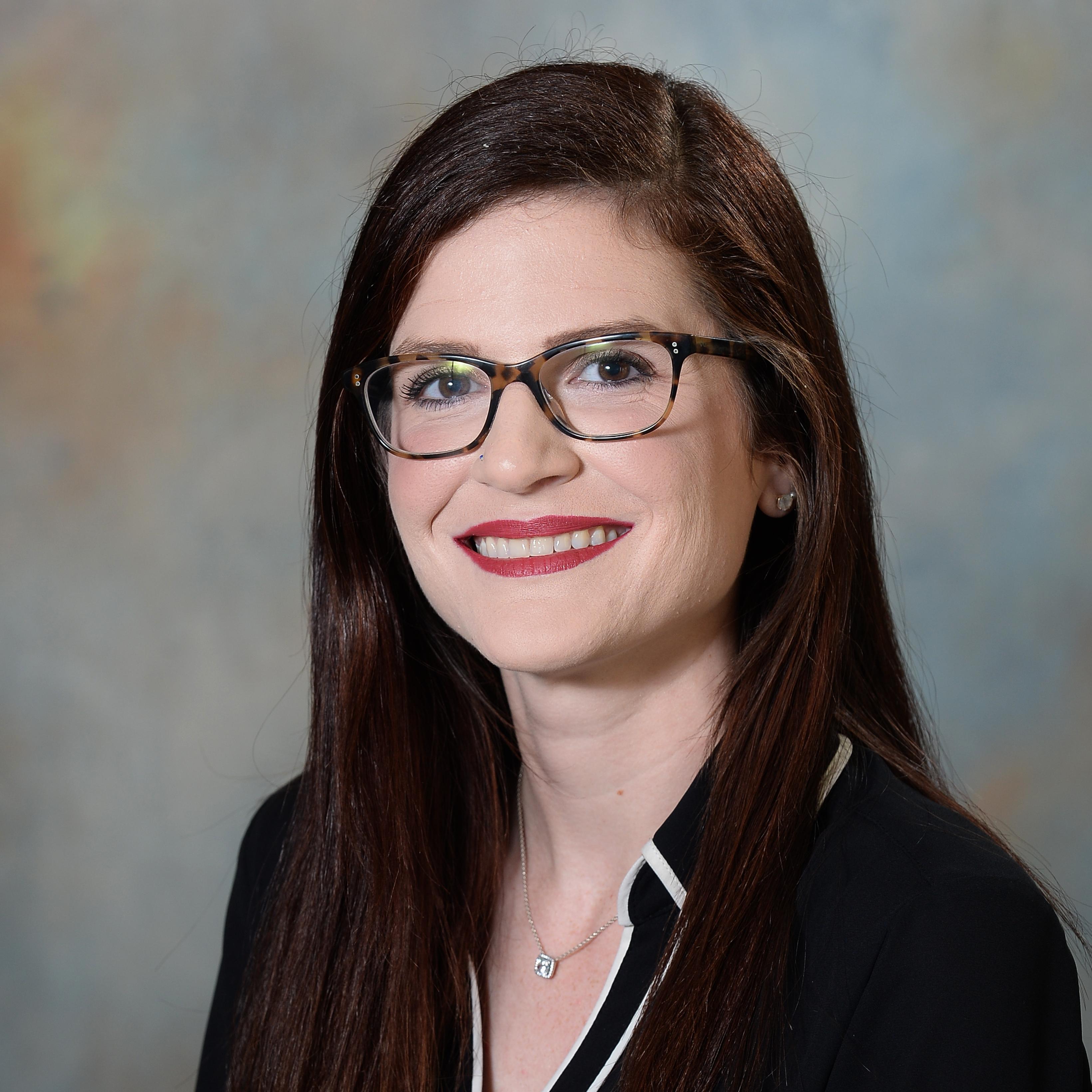 Marissa Akeroyd's Profile Photo