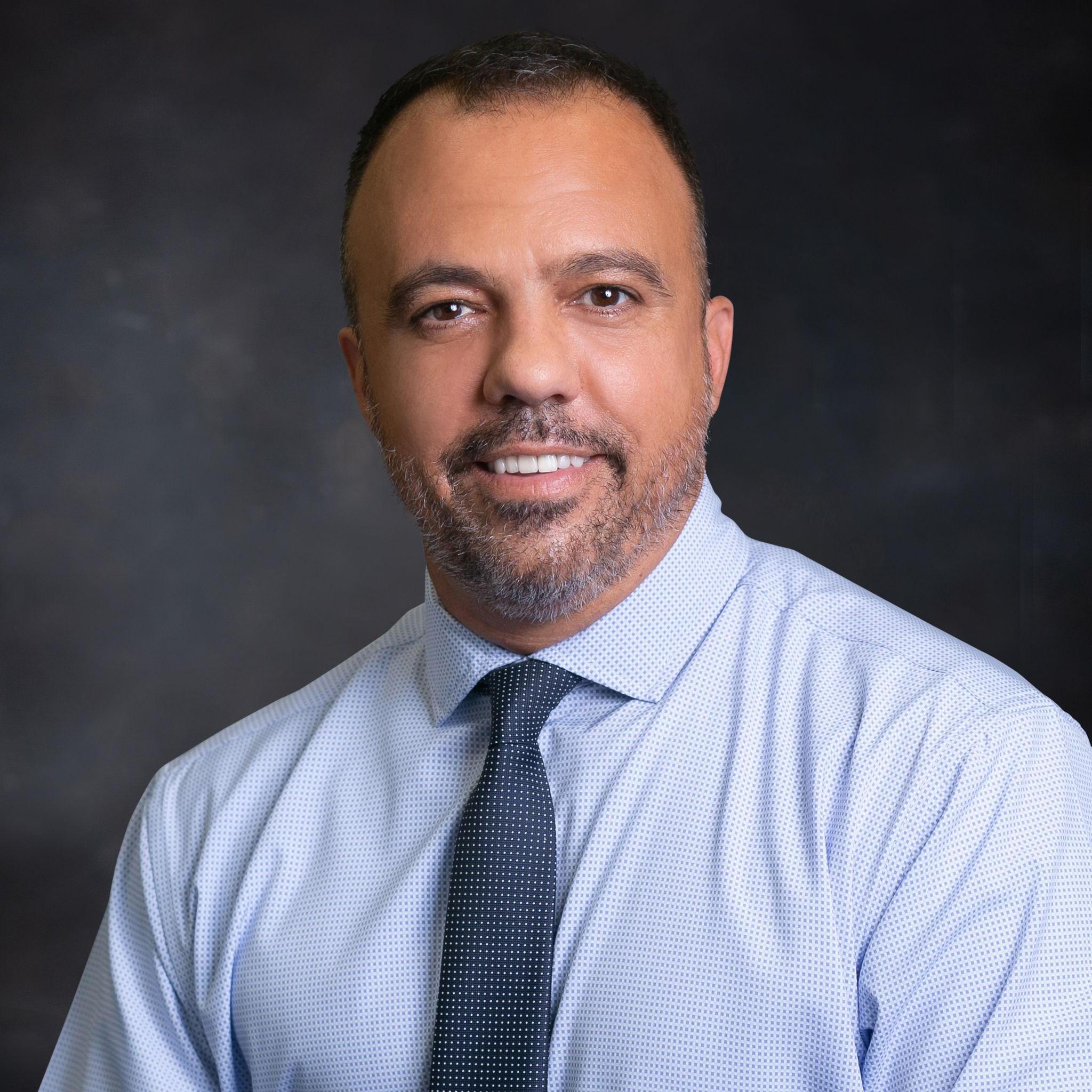 Daniel Cizauskas's Profile Photo