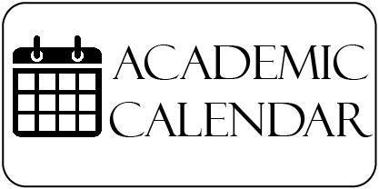 Instructional Calendar 21-22// Calendario Escolar 21-22 Featured Photo