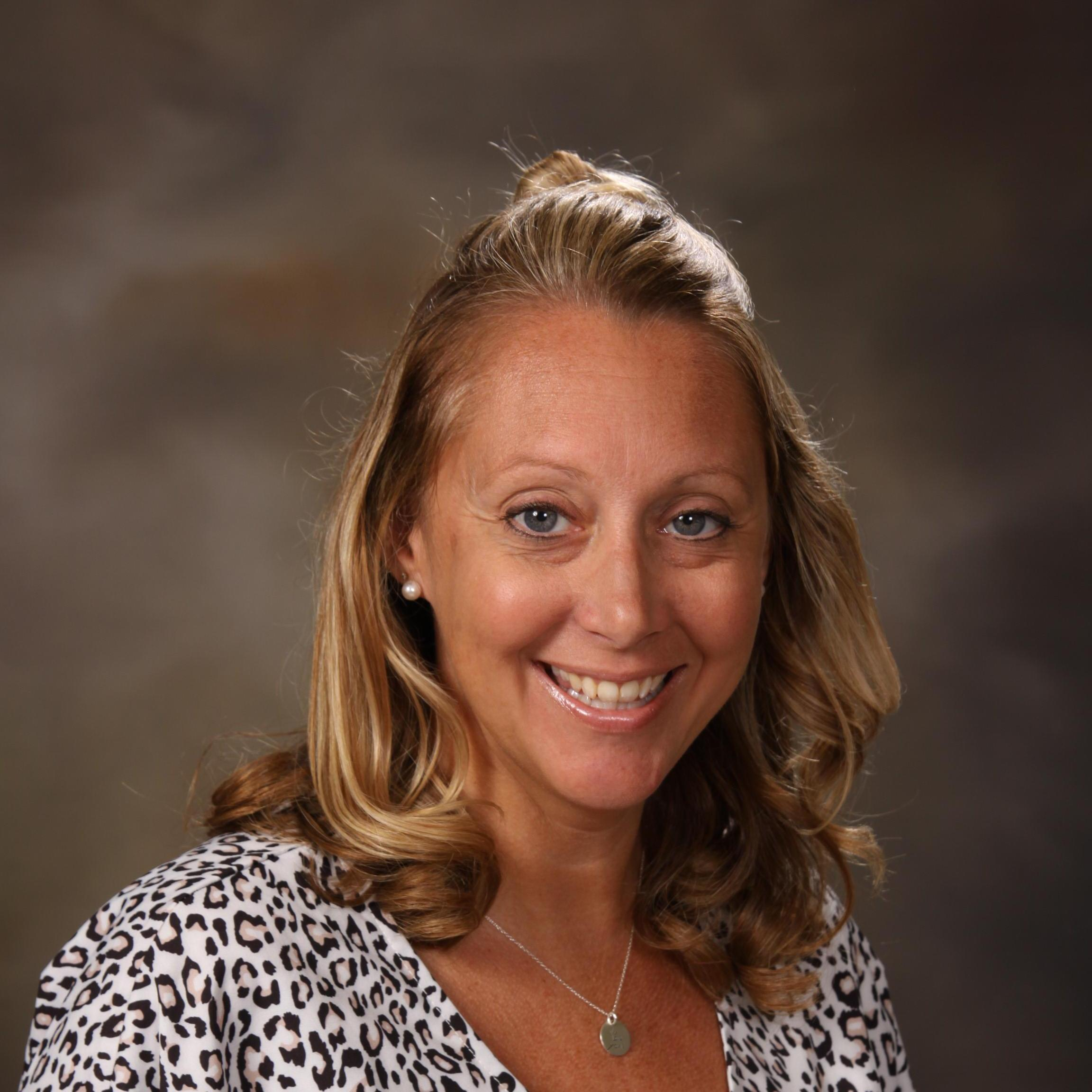 Stacey Duffee's Profile Photo