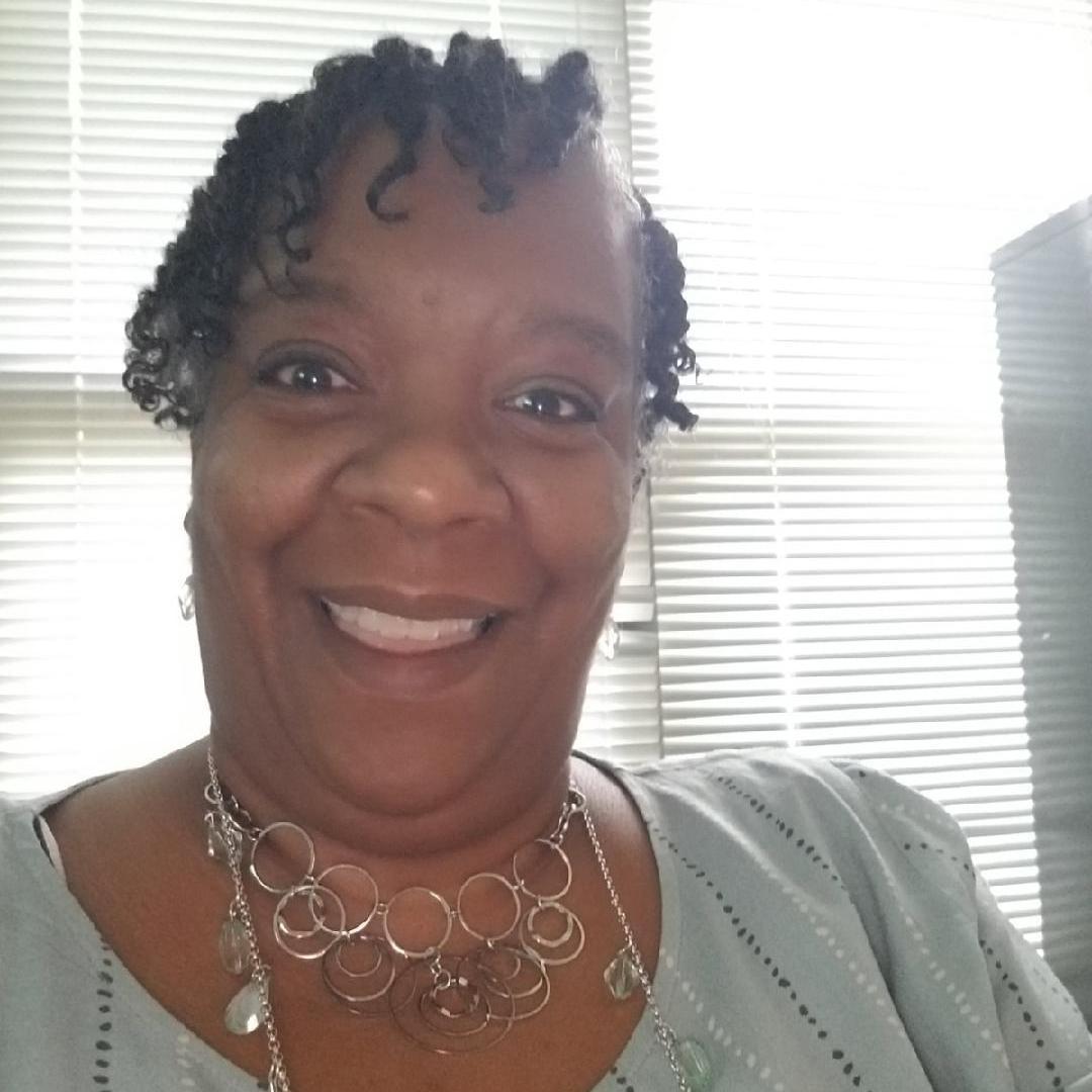 Diane Graham's Profile Photo