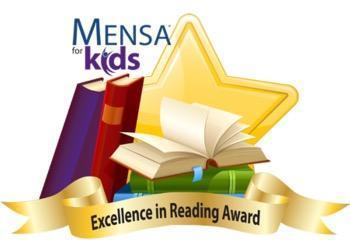 Mensa Reading