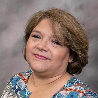 Elizabeth 'Lisa' Zamora-Lerma's Profile Photo