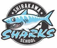 Shirakawa School Logo