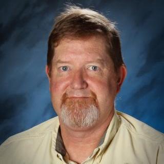 Brent Allen's Profile Photo