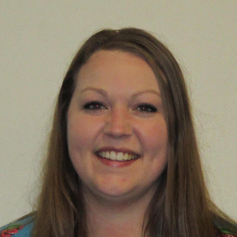 Kelly Larson, RN's Profile Photo