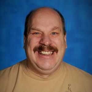 Brett Johnson's Profile Photo