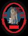 Longfellow School Logo