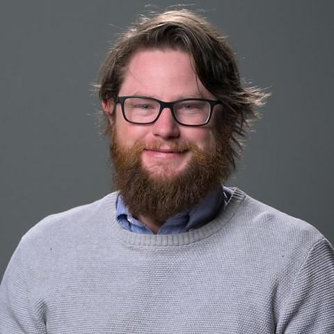 Charles Erickson's Profile Photo