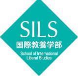Waseda SILS logo