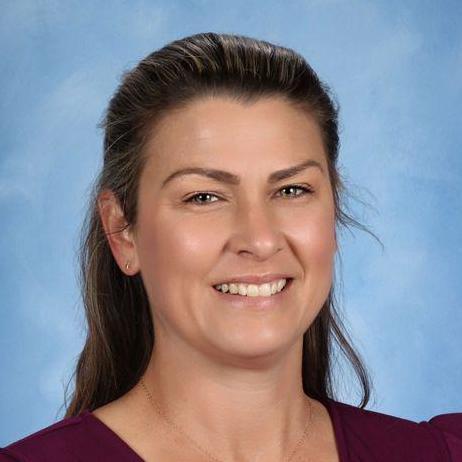 Jennifer Bettencourt's Profile Photo