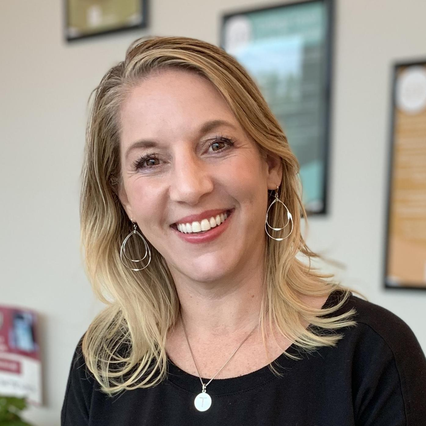 Tanya Reese's Profile Photo