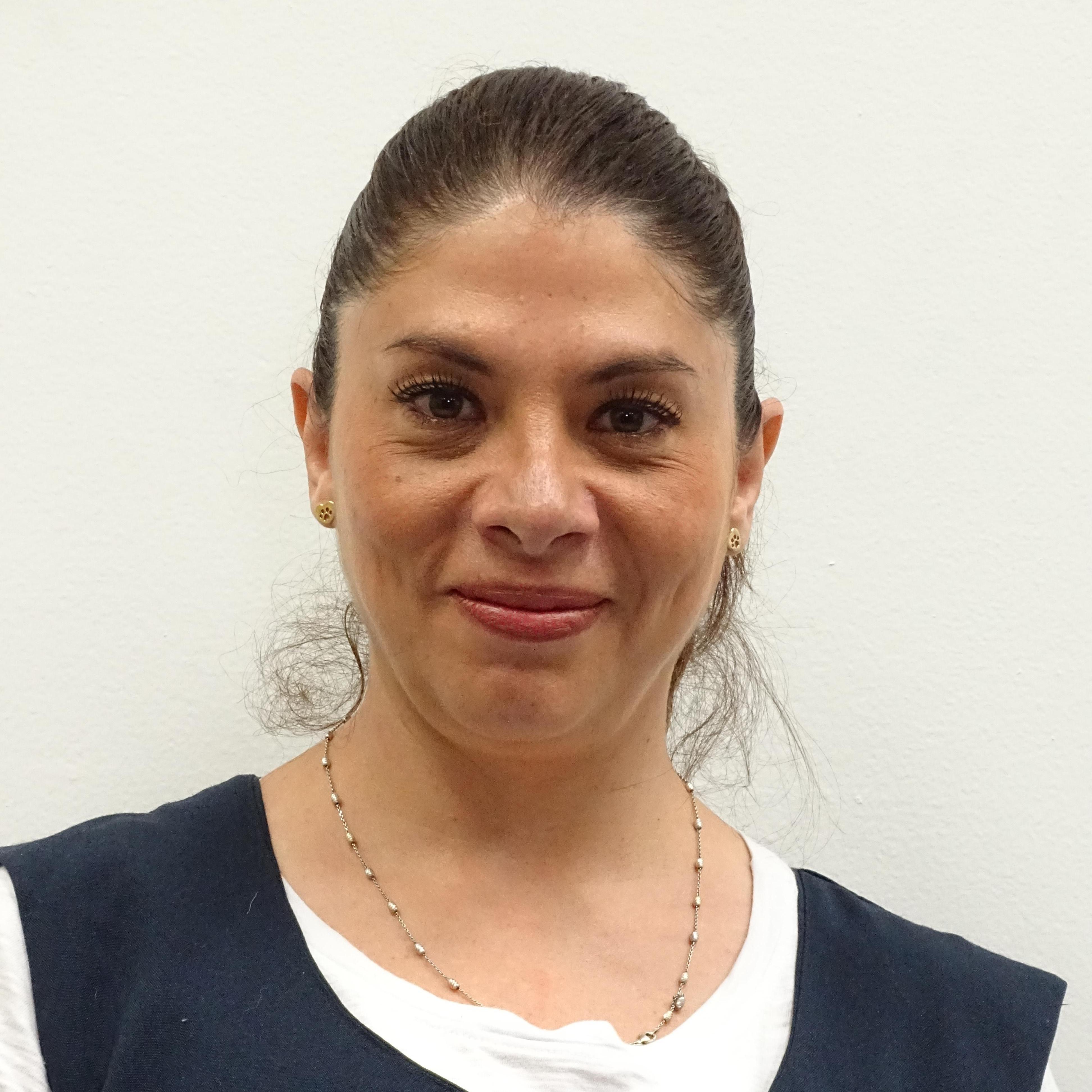 Miss Mariana's Profile Photo