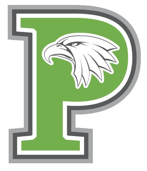Pleasanton Logo